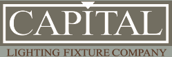 Capital Lighting Fixtures